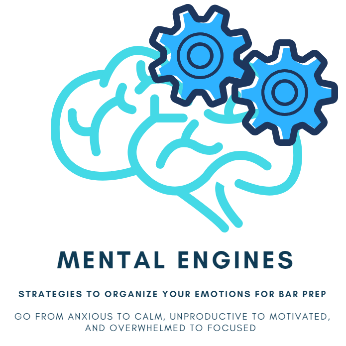 Mental Engines logo